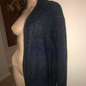 NYDJ Sweaters - NUDJ long sweater